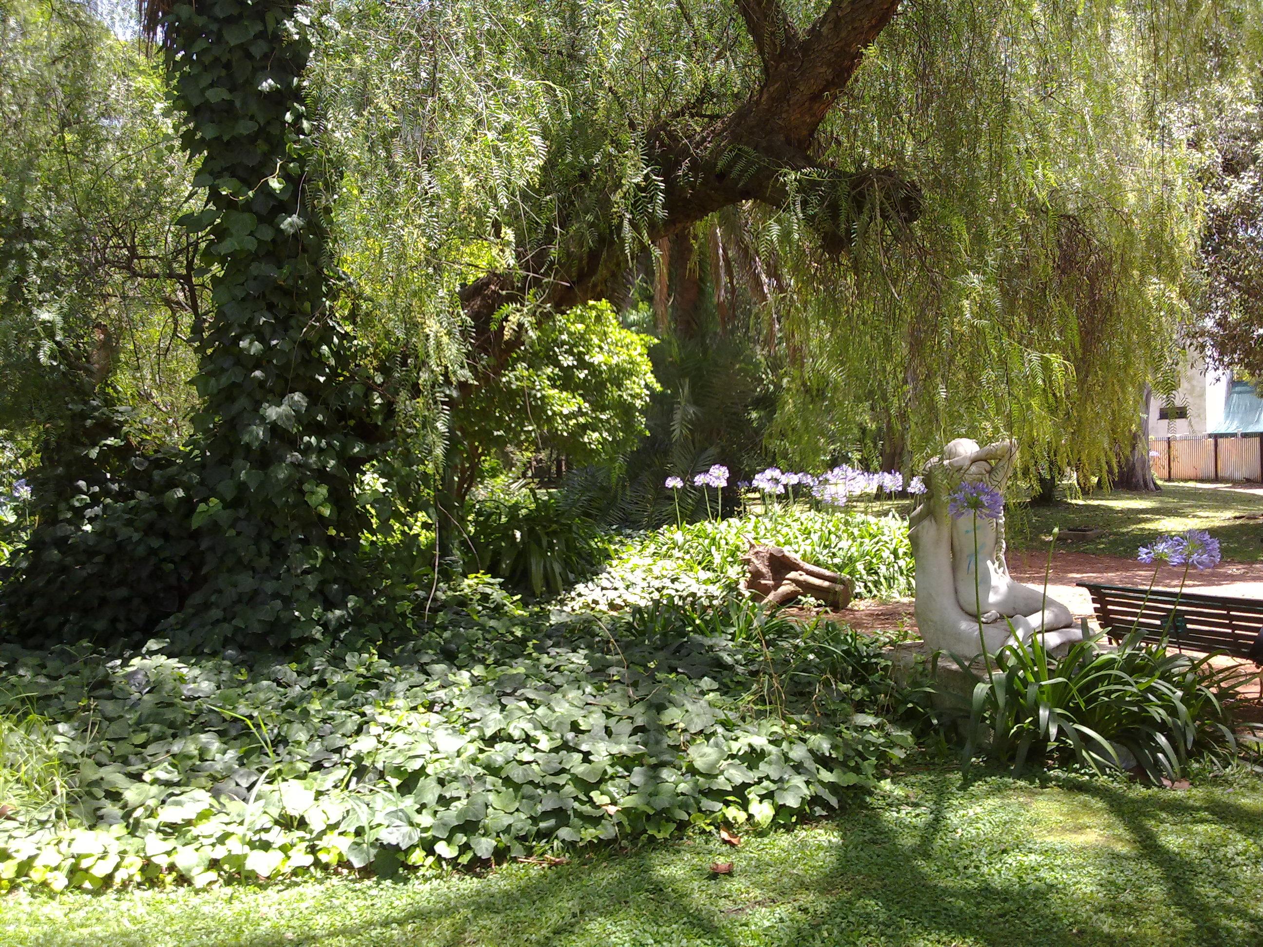 botanische freuden entdeckerei. Black Bedroom Furniture Sets. Home Design Ideas